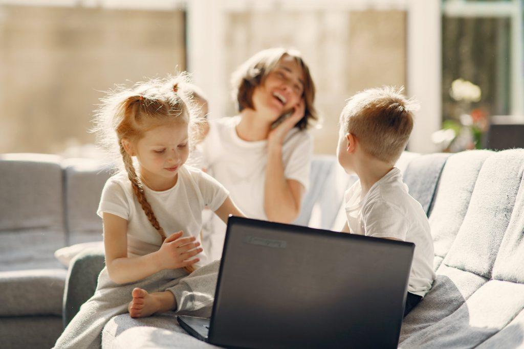 «Я – плохой родитель?»: как избавиться от вины и перестать задавать себе такой вопрос