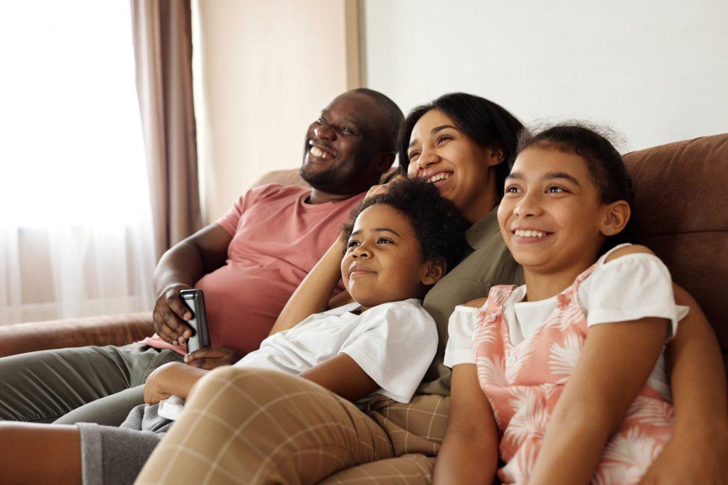 Одна семейная традиция, которая увеличивает риск COVID-19