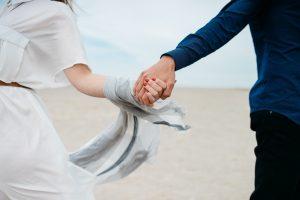 Как правильно ссориться с партнёром: личный опыт эксперта по отношениям