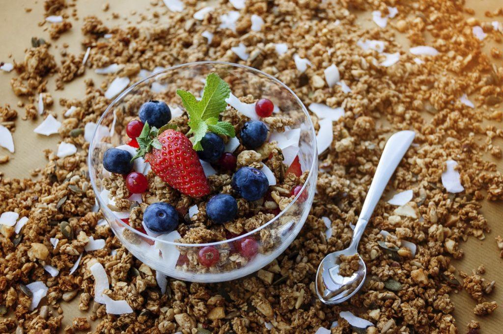 5 «безобидных» продуктов, которые мешают достичь цели потери веса