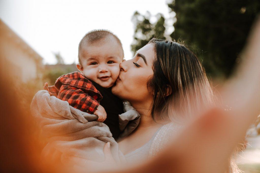 5 частых ошибок, которые совершают новоиспечённые родители