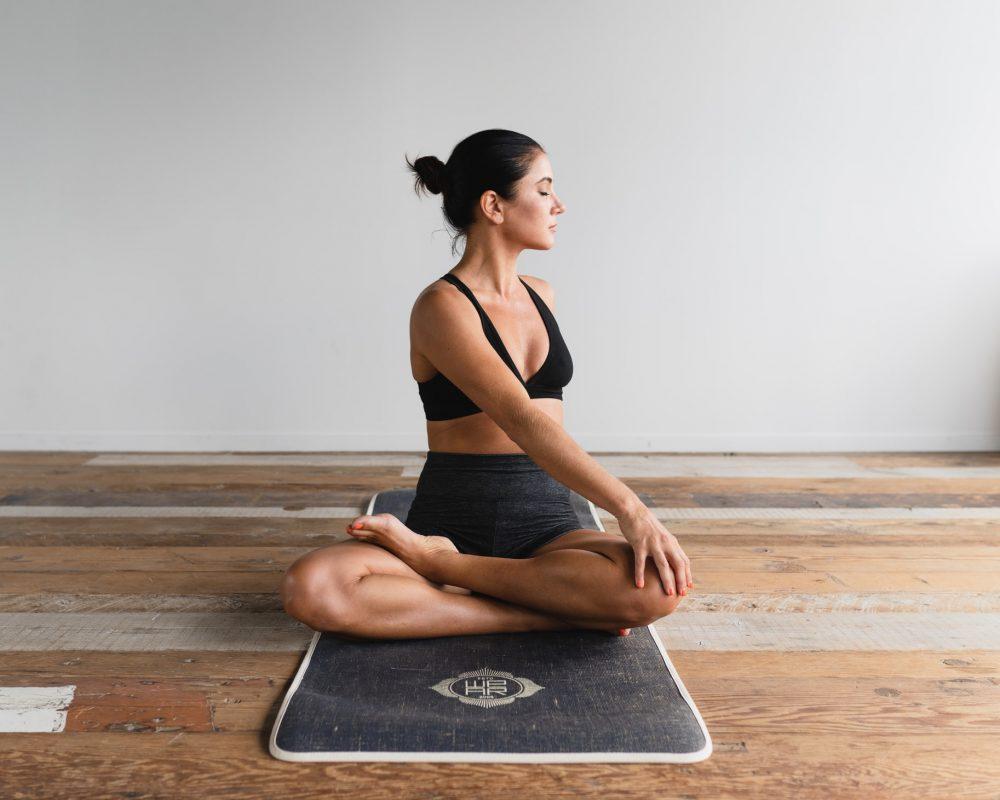 Медитация Для Похудения 295.