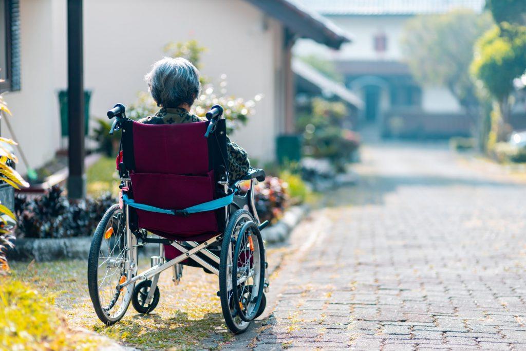 5 вещей, которые нужно сделать, чтобы снизить риск болезни Альцгеймера