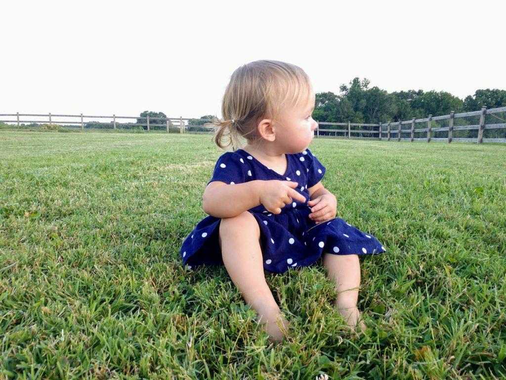 Как предотвратить укусы комаров у ребенка и снять зуд натуральным способом