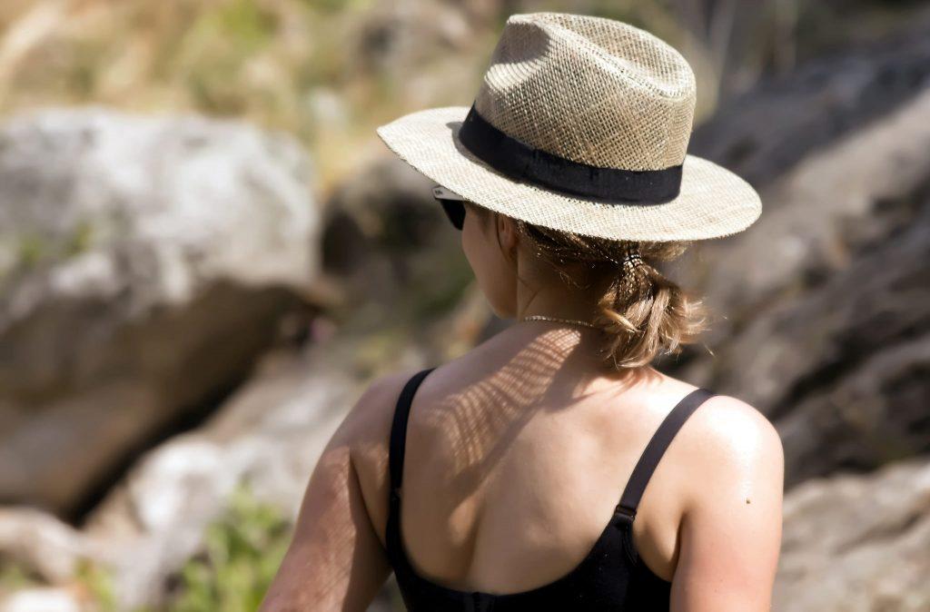Как жара вредит здоровью и кто подвергается большему риску