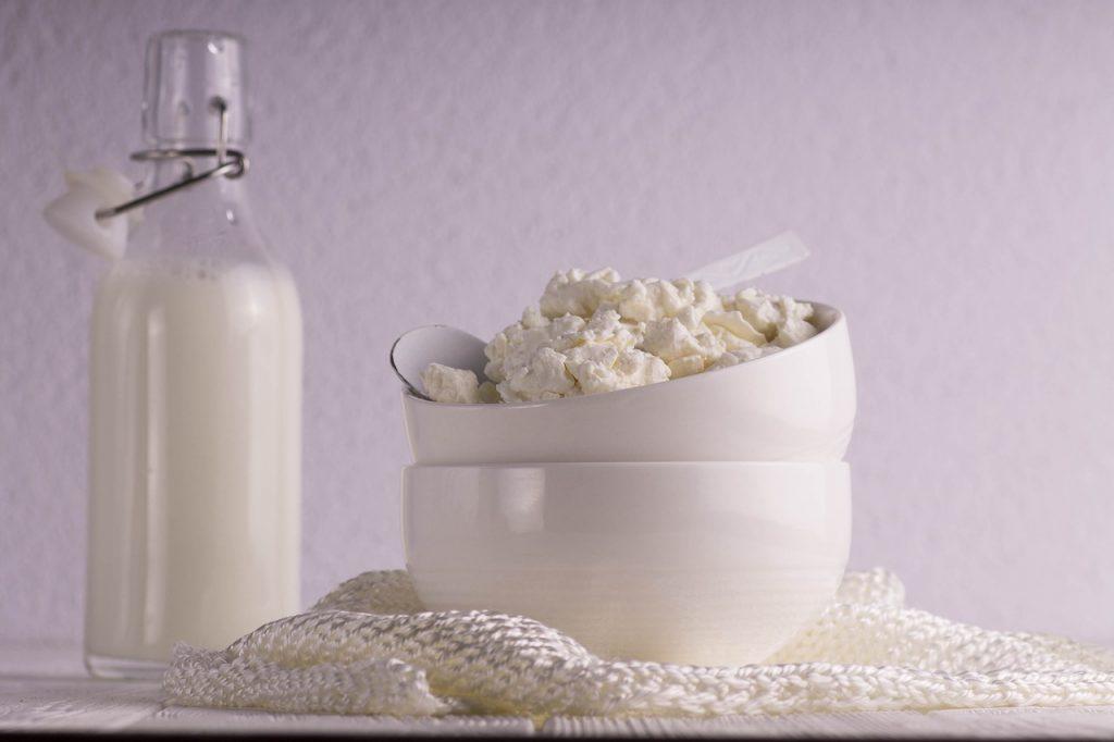 Какие продукты есть, чтобы поднять низкое кровяное давление