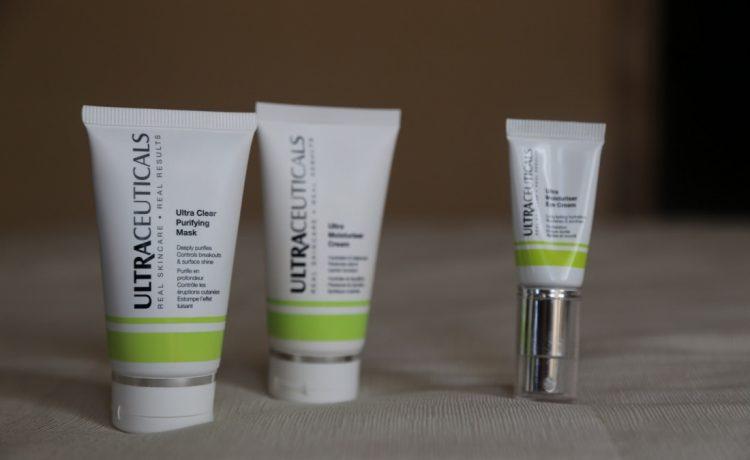 Ultraceuticals – Ваша кожа достойна лучшего