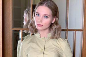 Кристина Асмус шокировала признанием о пластике лица и уколах красоты