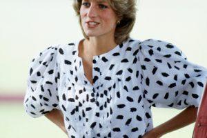 На примере знаменитостей: топ 6 образов принцессы Дианы, которые стоит повторить