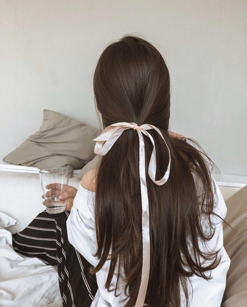 Почему выпадают волосы: топ 5 распространенных причин