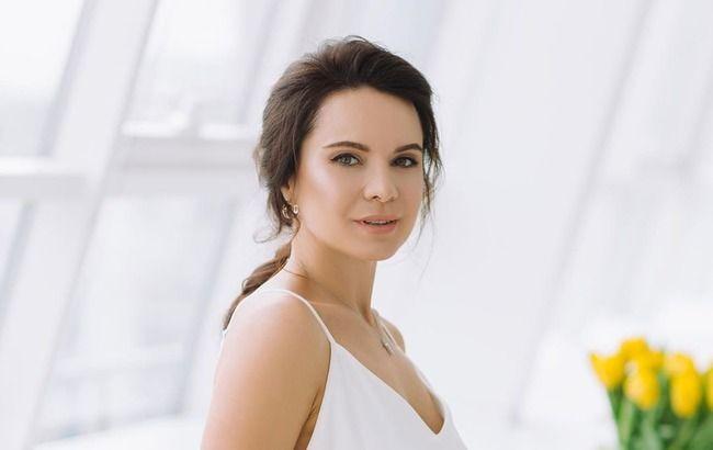 """Лилия Подкопаева: """"Сбылась мечта всей моей жизни"""""""