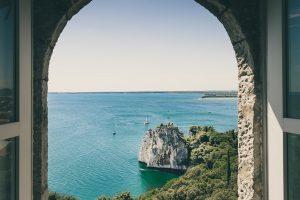 Путешествие без границ: бесплатное развлечение, которое поднимет вам настроение