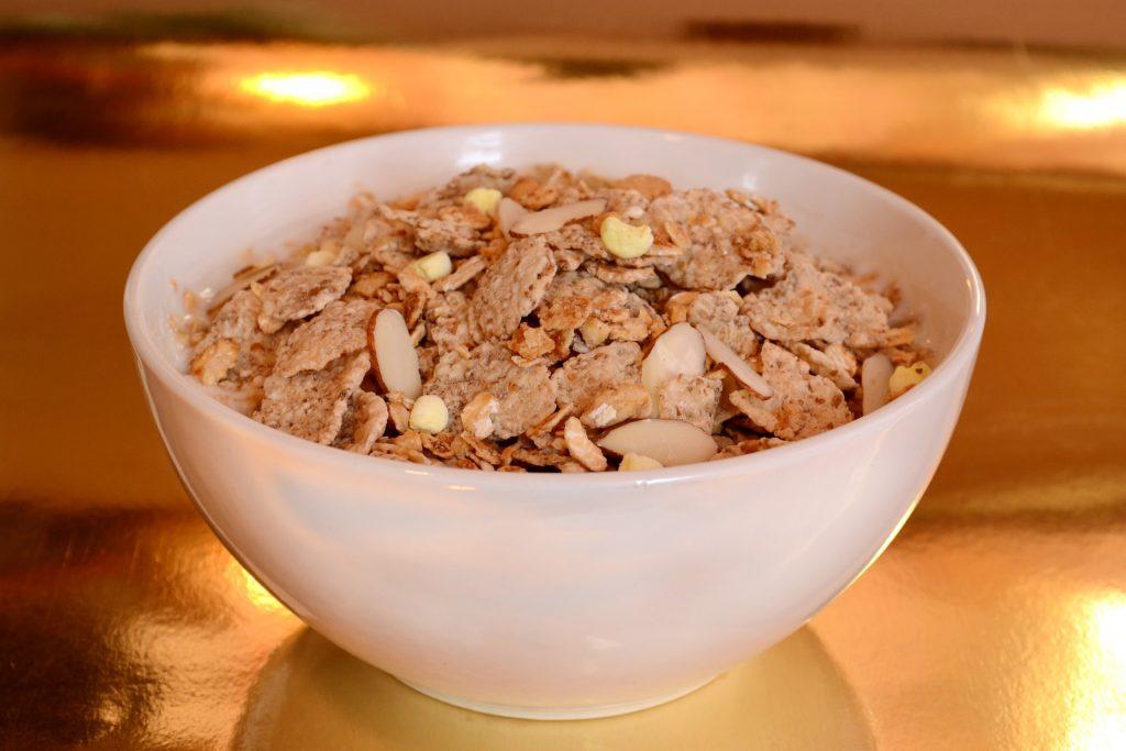 Худшие продукты для завтрака, с которых не стоит начинать свой день