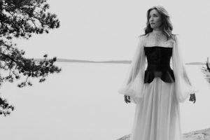 CONDÉ NAST открывают новый филиал Vogue