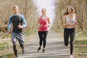 5 распространённых ошибок бегунов, которые приводят к травмам