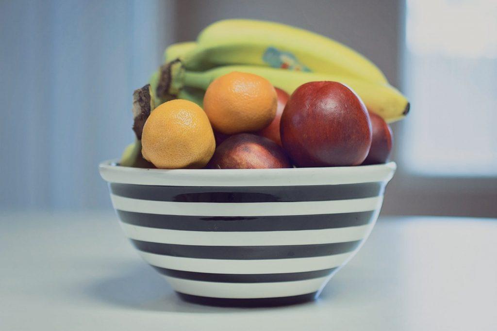 Лучшие фрукты, которые помогут женщинам добиться стройности фигуры