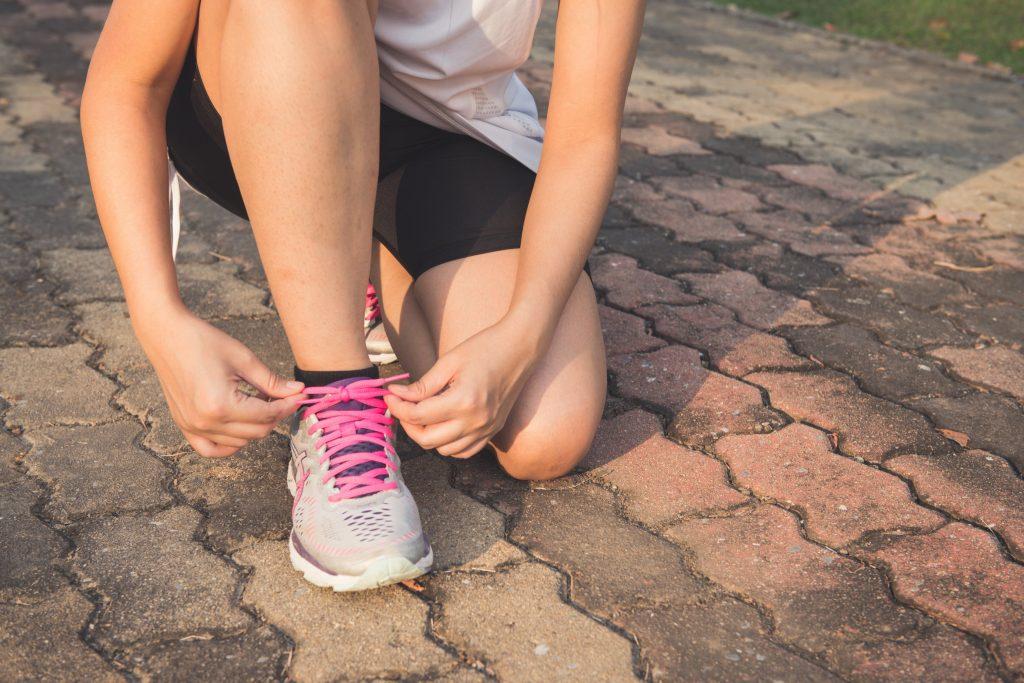 Тренировки и упражнения, которые избавят от проблемы запоров