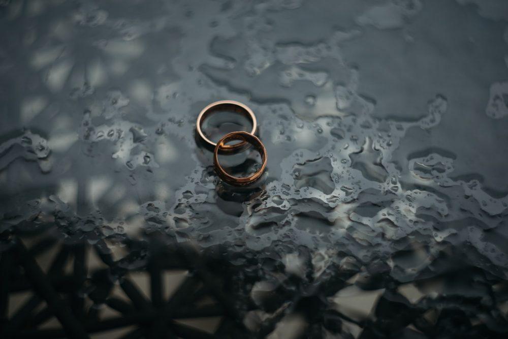 4 вещей в отношениях, которые почти всегда приводят к разводу
