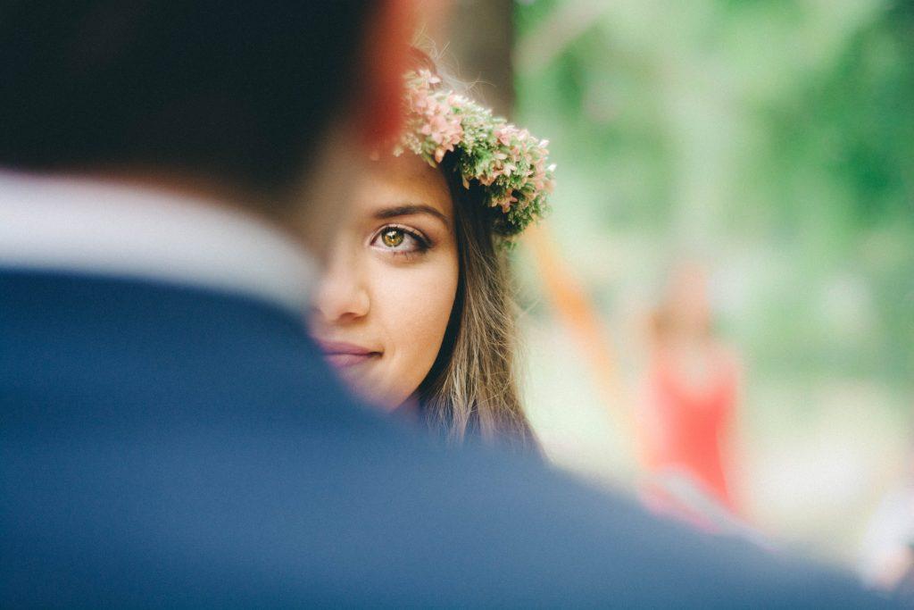 5 признаков, что муж есть лишь на словах, но в поступках им не является