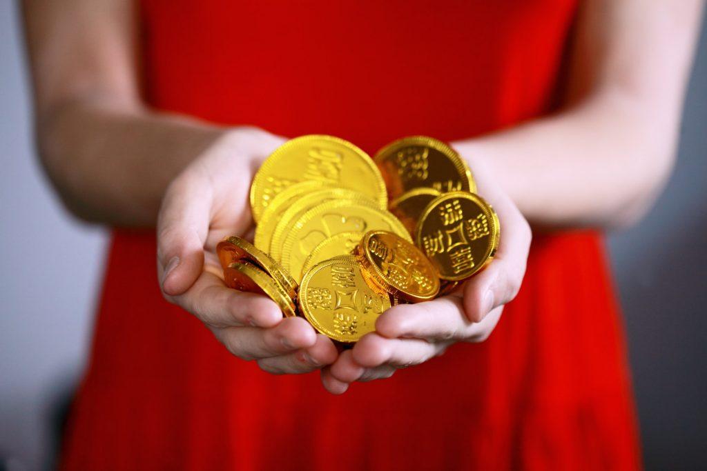 Как привлечь деньги и богатство в свой дом, согласно фэн-шуй