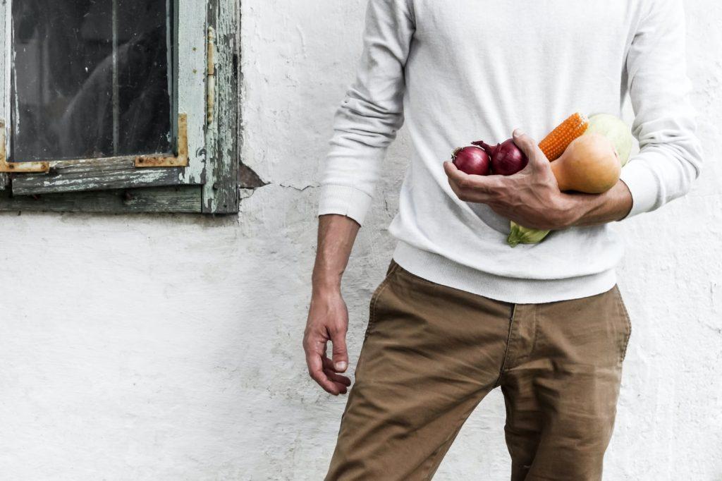 Диета по группе крови: помогает ли она терять вес и что нужно есть?