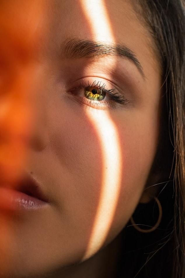 Как сохранить кожу матовой: 5 советов, которые точно помогут