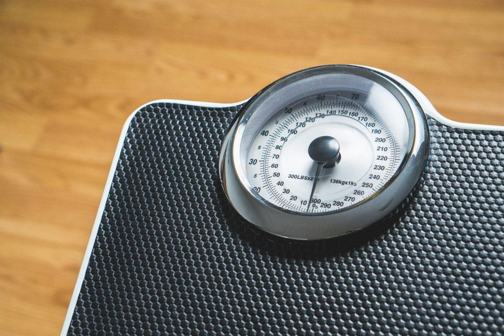 5 признаков, что вы едите неправильную еду для похудения