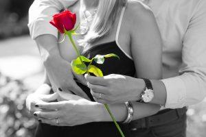 5 признаков, что мужчина «любит» вас по неправильным причинам