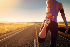Почему важно тренировать икроножные мышцы и как их улучшить дома