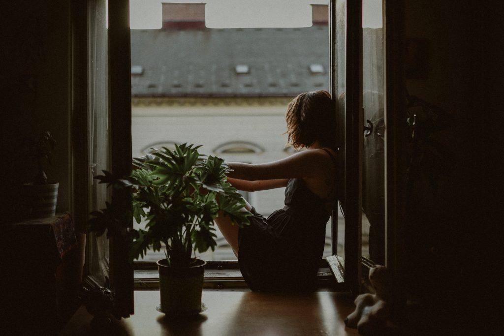 Как улучшить качество воздуха в доме быстро и эффективно