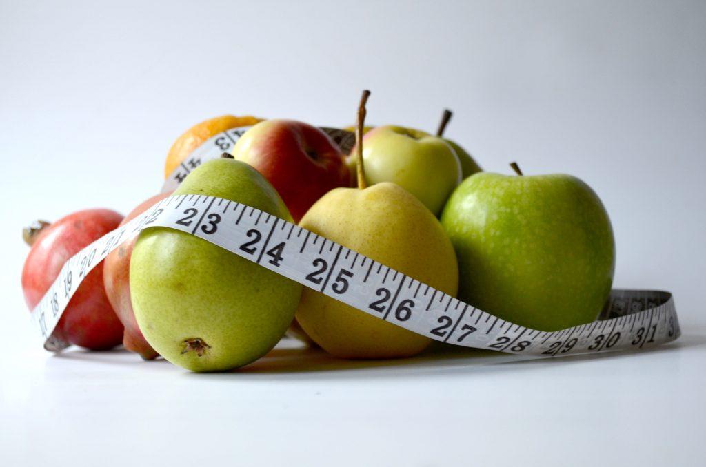 7 мелочей, из-за которых женщины не могут сбросить избыточный вес