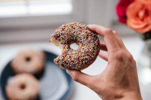 Что такое диета 80/20 и нужно ли следовать ей (по примеру звёзд)?