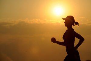 Лучше тренироваться утром или вечером? Эксперты раскрыли секрет