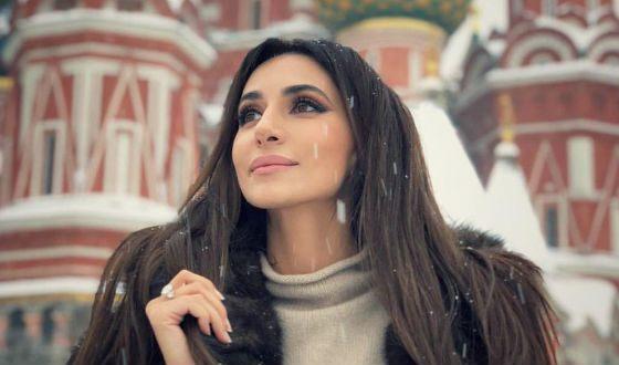 Певица Зара сообщила о трагедии в семье
