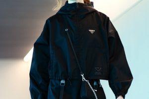 Prada открывают новый поп-ап-стор, где будут рассказывать об устойчивой моде