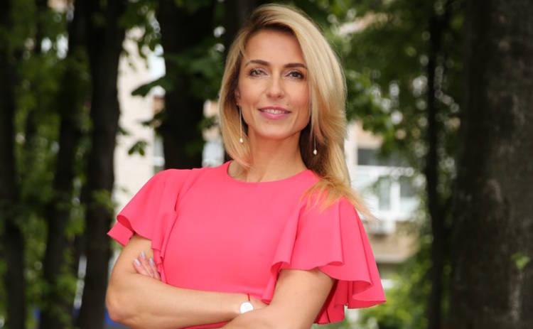 """Марина Узелкова: """"Важно, чтобы похудение было умным"""""""