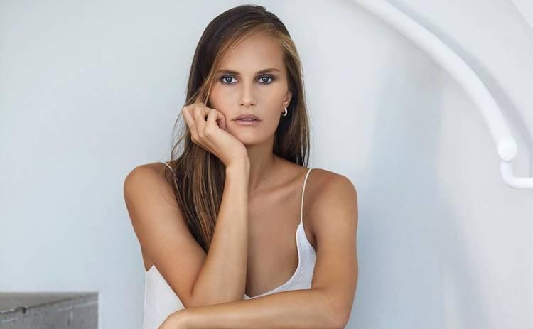 Страшно модно: Алла Костромичева сменила имидж