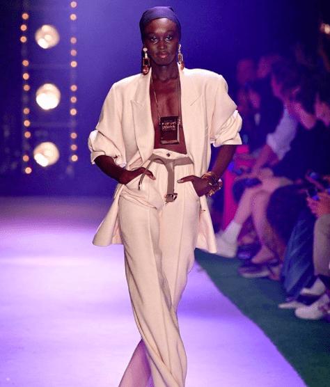 Строгие правила: что известно о будущей Неделе моды в Нью-Йорке?