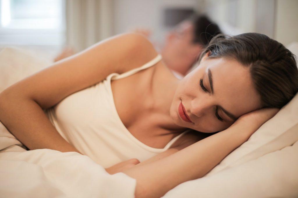 Ночная потливость: на какие серьёзные болезни она указывает?