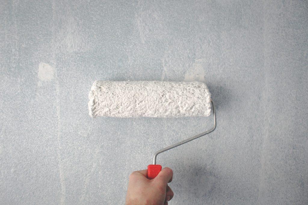 В каких цветах не должны быть стены дома: мнение экспертов
