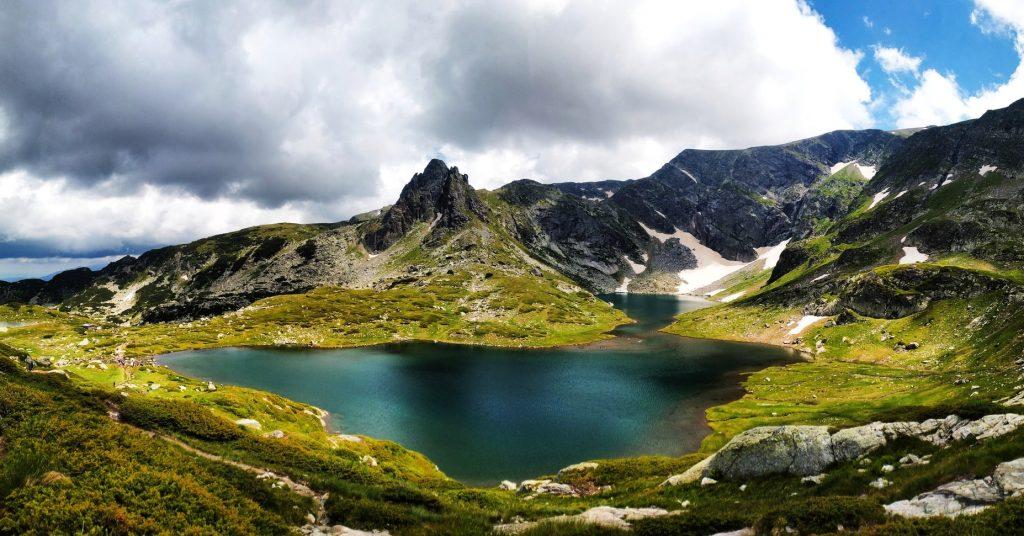 5 причин посетить Болгарию, для въезда в которую не нужна справка