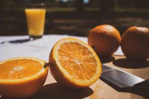Очевидные и неочевидные продукты, которые улучшат здоровье костей