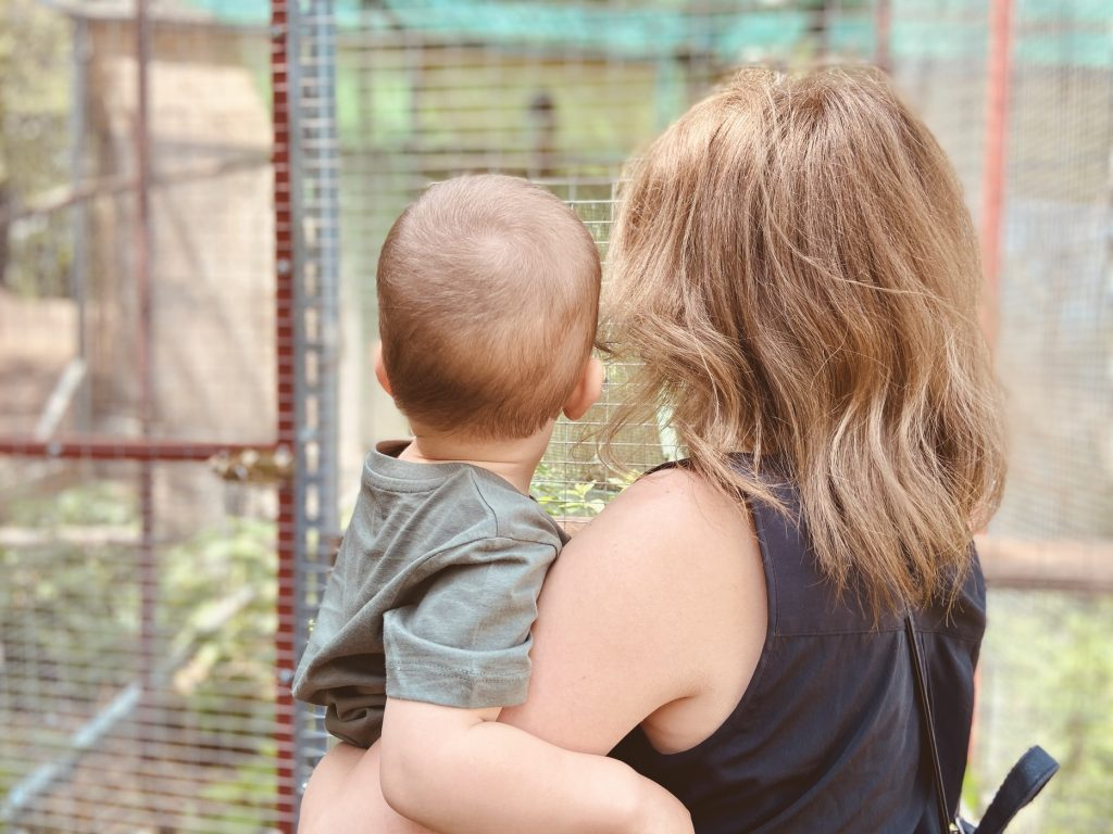 Позитивная дисциплина: 7 ценных советов, как воспитывать современных детей