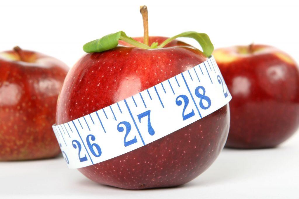 Готовы к переменам? 6 лучших советов по похудению для женщин