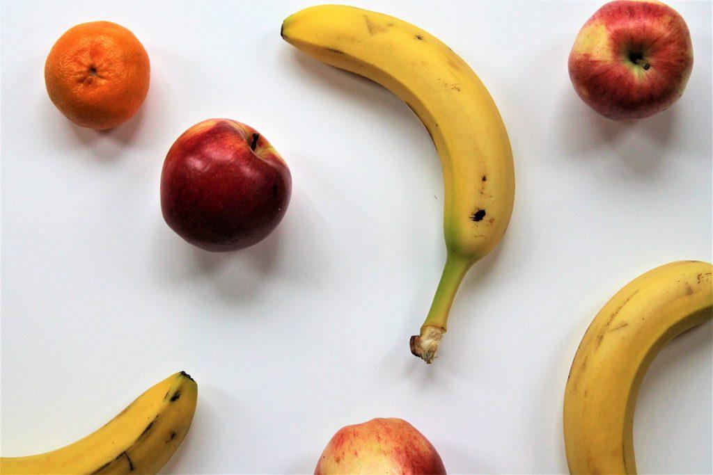 Какие фрукты есть, чтобы достичь победы над лишним весом