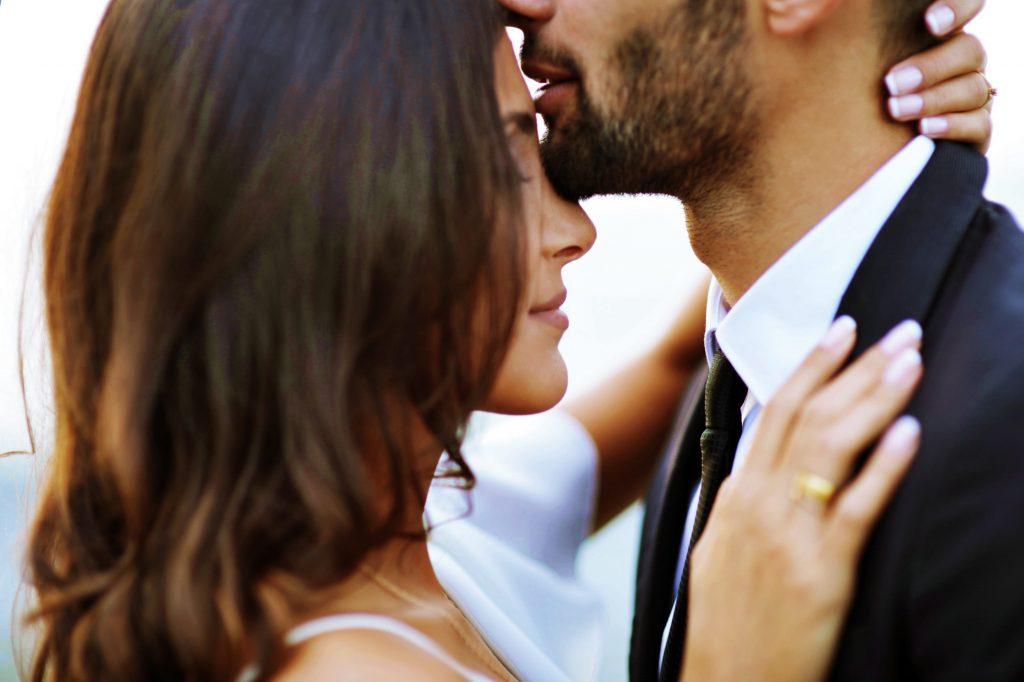 Вечный союз: 7 признаков, что ваш брак сможет преодолеть любые трудности