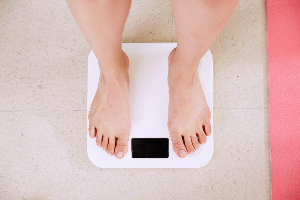 6 причин, по которым вы могли набрать лишний вес на прошлой неделе