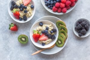 Одна недорогая вещь, которая поможет похудеть без диеты