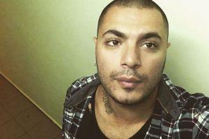 Рэпер Птаха сообщил плохие новости: звезда потерял друга