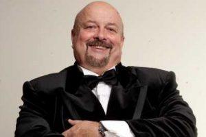 Скончался популярный 74-летний оперный певец
